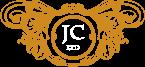 Just Cast Ltd